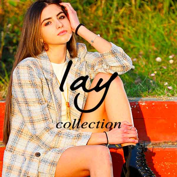 Lay Collection
