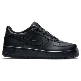 air force 1 rinforzo punta